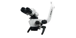 global-microscope